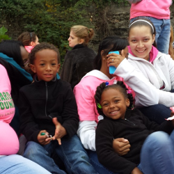 2014 Frankfort Community Project