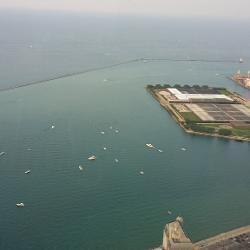 2014 Chicago Cultural Trip