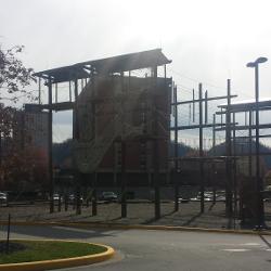 2014 Morehead State College Tour