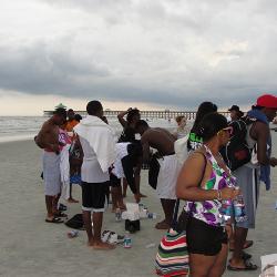 2010 South Carolina