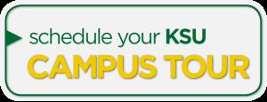 Ksu Calendar Spring 2022.Kentucky State University Academic Calendar