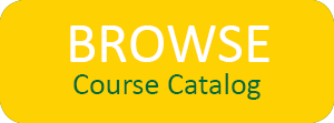broswse course catalog