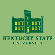 Kentucky State University to become only Kentucky and first HBCU member of the Council of Public Liberal Arts Colleges (COPLAC)