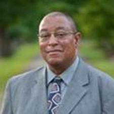 Kentucky State University professor submits 30th paper review