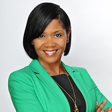 Kentucky State University Board of Regents Tap Clara Ross Stamps to Serve as Acting President