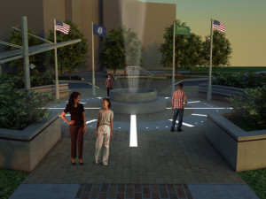 ERD Twilight Cheaney Plaza Pic