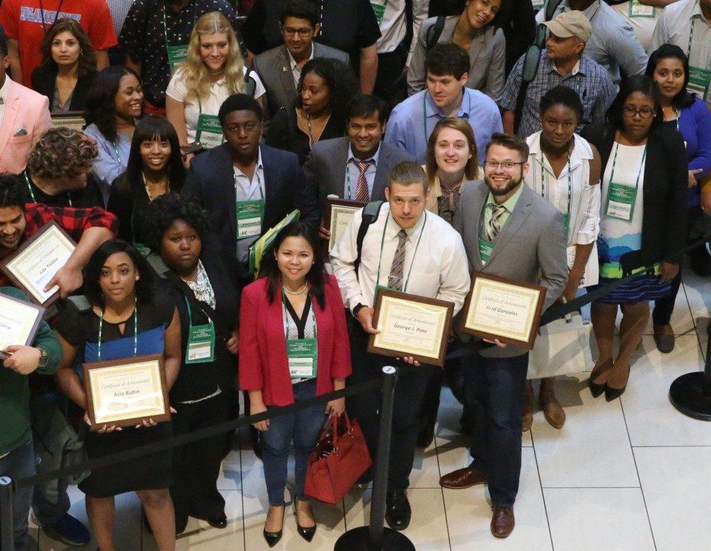 ARD Student Awards