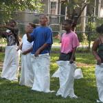 Regional Stewardship and Community Engagement