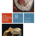 ART Earth Gallery