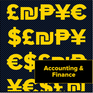AccountingFinanceGraphic