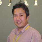 ERD Andy Ong