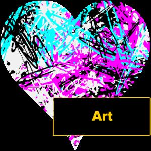 ArtGraphic