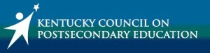 Kentucky Council on Postsecondary Education