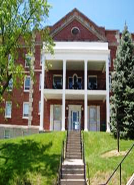 Chandler_Hall