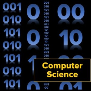ComputerScienceGraphic