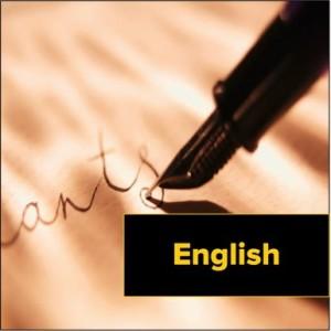EnglishGraphic