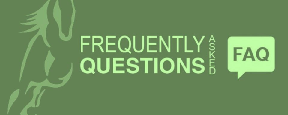 Residence life frequently asked questions for parents kentucky listed below are some of the frequently asked questions about the office of residence life for parents at kentucky state university publicscrutiny Choice Image