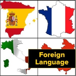 ForeignLanguageGraphic