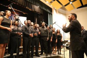 gospelensemble