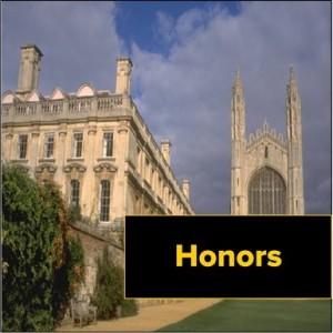 HonorsGraphic