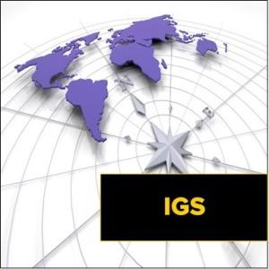 IGSGraphic