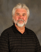 Dr. Jim Tidwell pic
