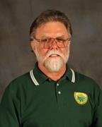 Dr. Bill Wurts