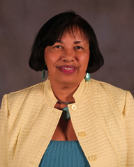 Dr. Joanne Bankston