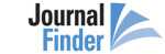 Journal Finder_Small