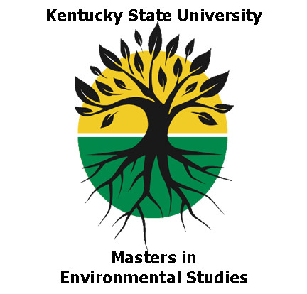 Masters in Environmental Studies