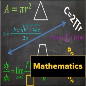 MathematicsGraphic