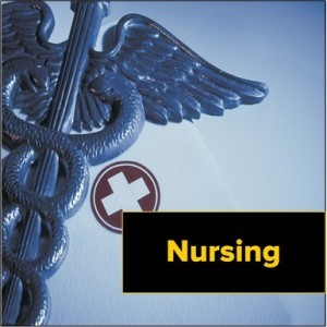 NursingGraphic