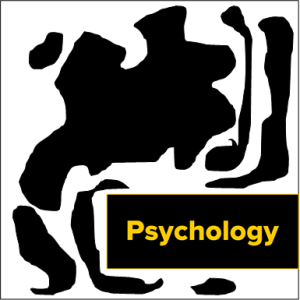 PsychologyGraphic