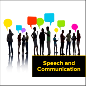 speechcommunication