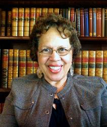 Mrs. Roberta Mason