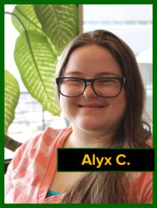 alyxc