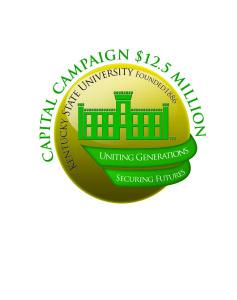 ERD Capital Campaign Logo