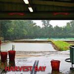 Harvest Bay