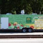 ERD mobile food