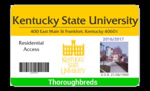 ksu-card