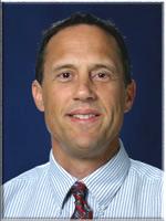 Dr. Bob Durborow