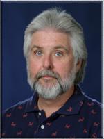 Dr. Jim Tidwell