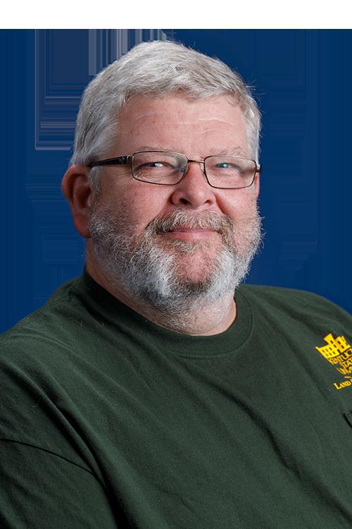 Picture of Steve Skelton