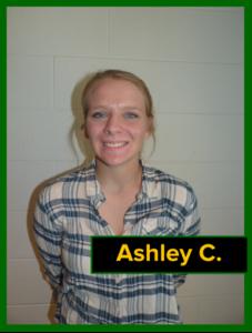 ashley-c