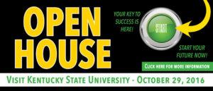 open-house-fall-16-web-banner