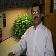 Dr. Kazi Javed