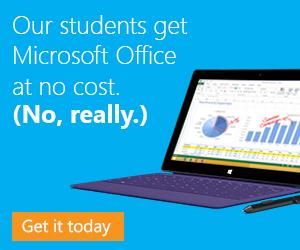 MicrosoftOffice365BannerHorz