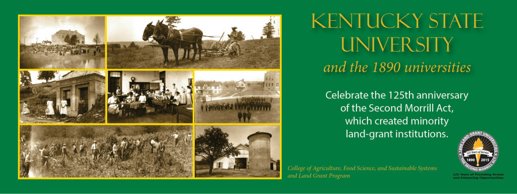 125th Anniversary Header