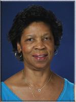 Carolyn Metcalf