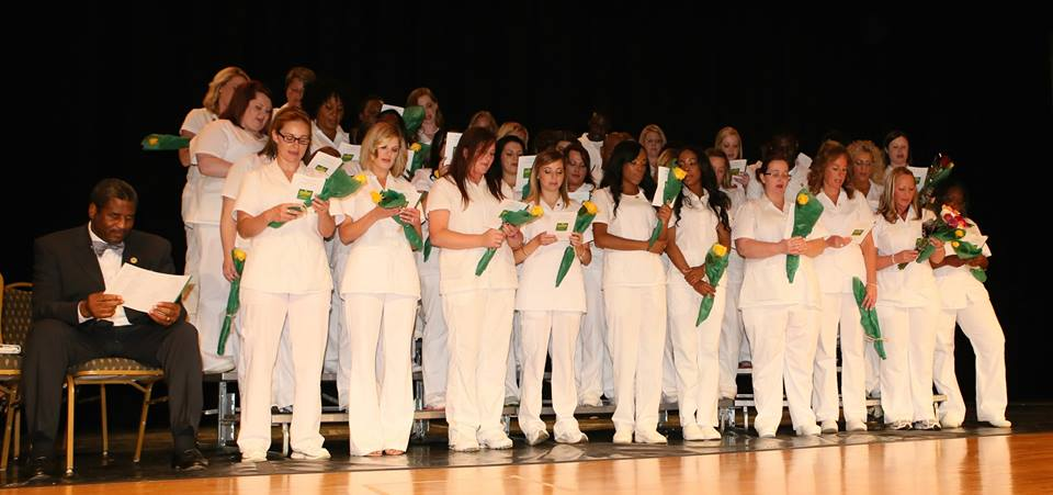 Kentucky State University Graduates 351 On May 9 ...